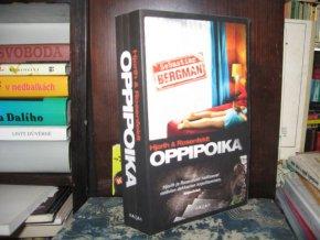 Oppipoika (finsky)