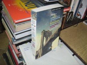 Nejlepší světové čtení, Obsahuje: Kobra,...