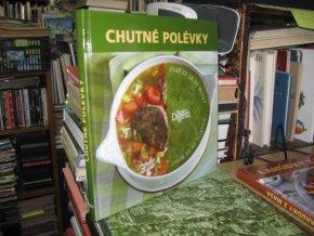 Chutné polévky