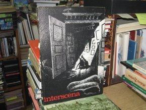 Interscena 2/1980