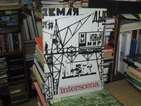 Interscena 2/1979