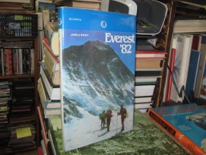 Everest '82