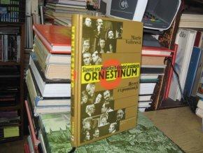 Ornestinum