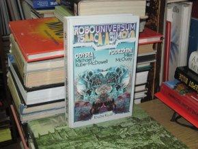 Robouniversum Isaaca Asimova 2