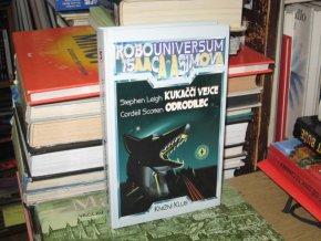 Robouniversum Isaaca Asimova 5