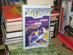 Robouniversum Isaaca Asimova 6