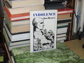 Indolence