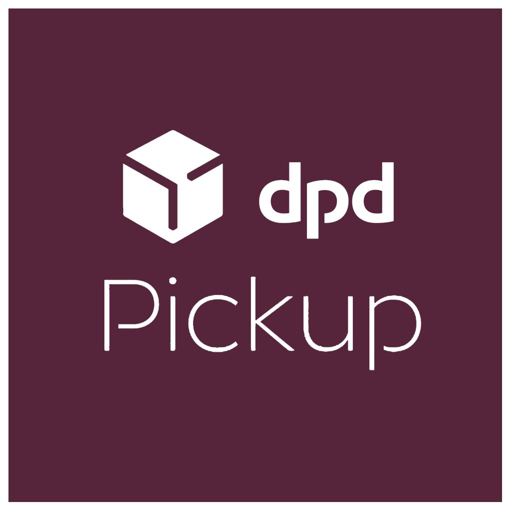 DPD_PICKUP