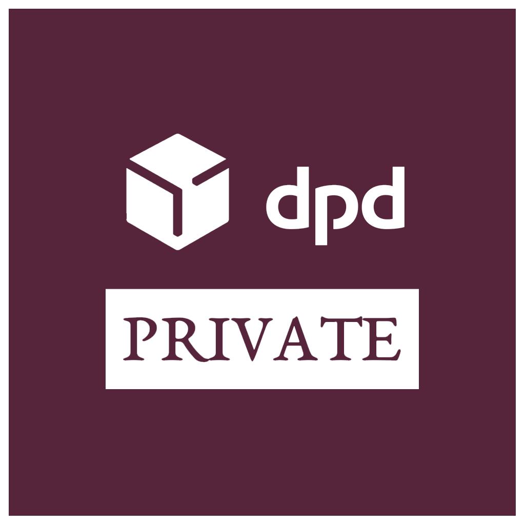 DPD_PRIVATE