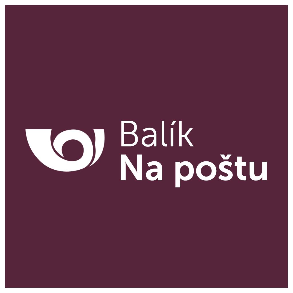 POSTA_BALIK