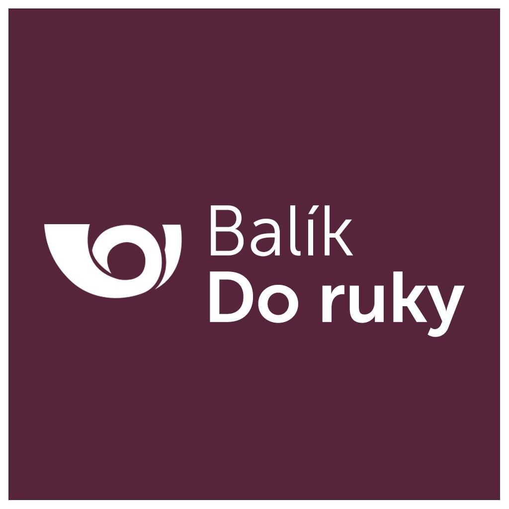 POSTA_DO_RUKY