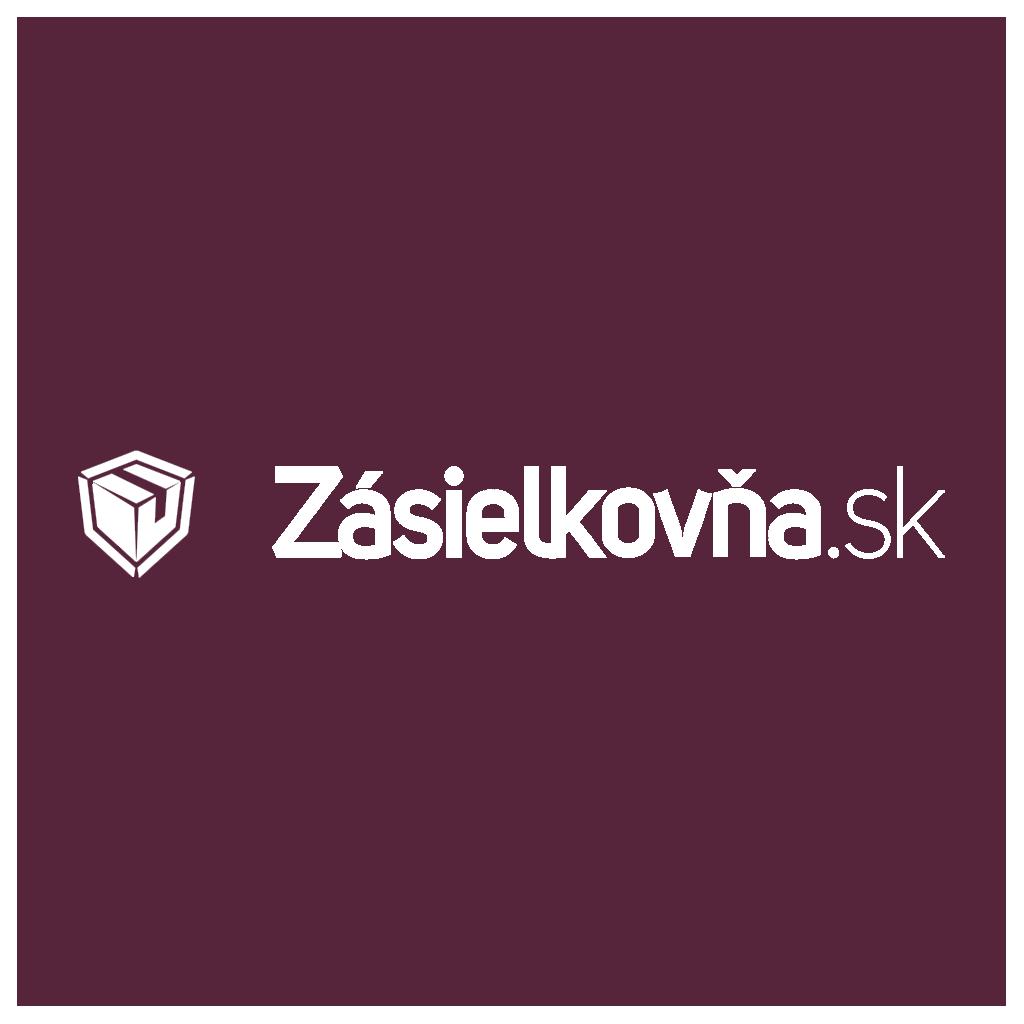 ZASIELKOVNA_SK