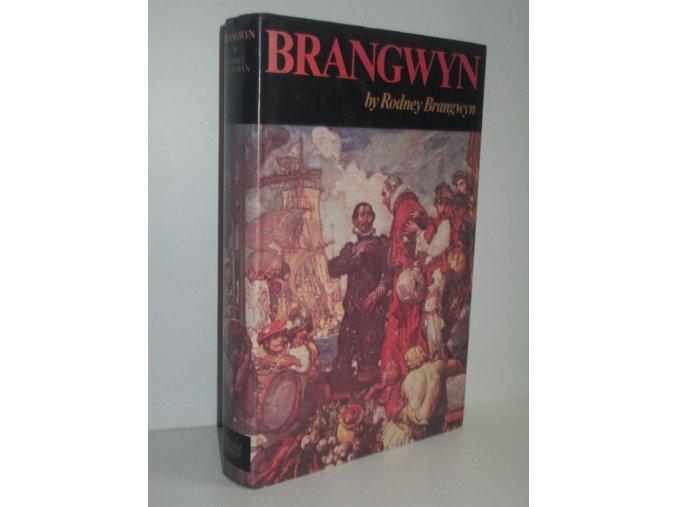 Brangwyn