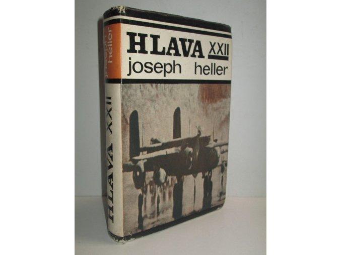 Hlava XXII (1975)