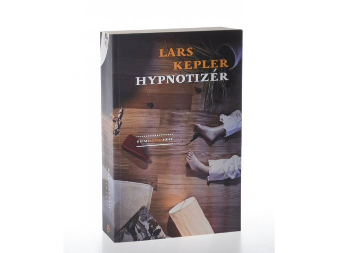 Hypnotizér (2011)