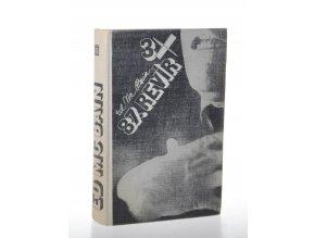 3 x 87. revír (1973)