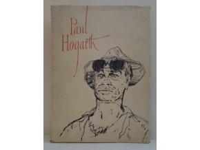 Paul Hogarth
