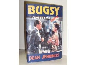 Bugsy:Vždyť se jenom zabíjíme (1994)