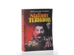 Stalinův termidor