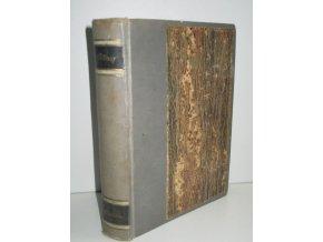 Holoubek : kněžská idyla (1926)