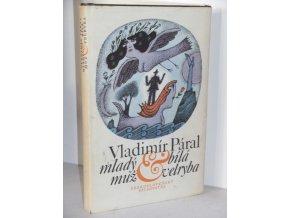 Mladý muž & bílá velryba (1978)
