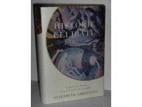 Historie celibátu