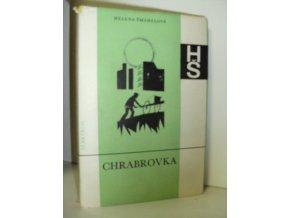 Chrabrovka (1971)