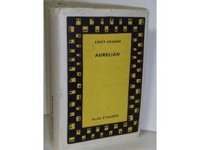 Aurelián (1958)