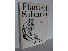 Salambo (1973)