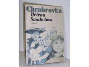 Chrabrovka (1981)