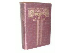 Souboj (1907)