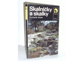 Skalničky a skalky (1981)