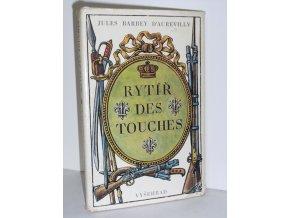 Rytíř des Touches