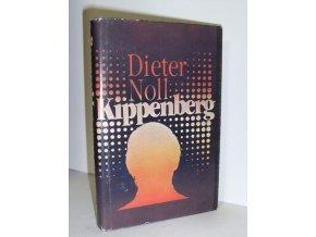 Kippenberg : román