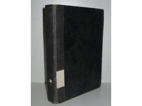 Ošklivá vévodkyně : Historický román (1947)