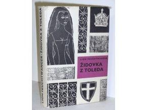 Židovka z Toleda (1965)