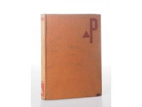 Posedlost : román