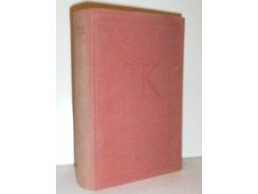 Newcomové : Kronika počestné rodiny vydaná panem Arturem Pendemnisem. 1. díl