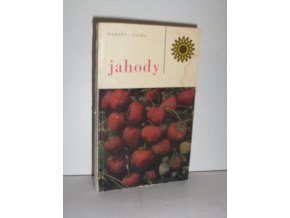 Jahody (1975)