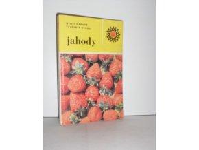 Jahody (1983)