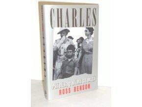 Charles : příběh, o němž se mlčí