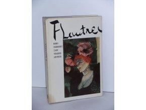 Život Toulouse-Lautreca (1969)