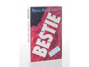 Bestie (1992)