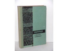 Psychologie v obrazech a příkladech