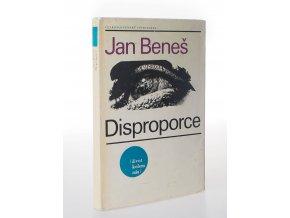 Disproporce