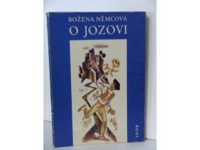 O Jozovi : Pro malé čtenáře