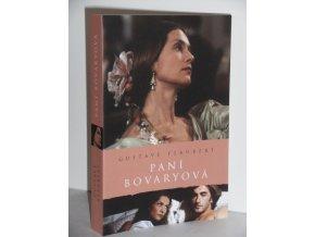 Paní Bovaryová (2008)