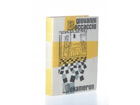 Dekameron (1959)