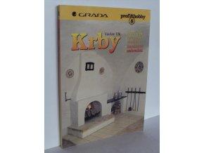 Krby (1996)