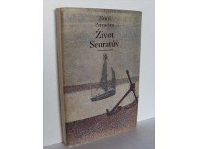Život Seuratův (1974)
